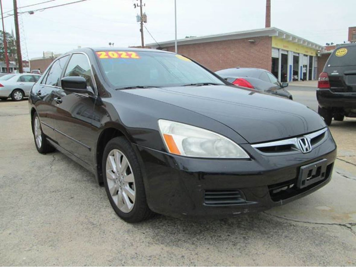 2008 honda accord for sale by owner in columbus oh 43209. Black Bedroom Furniture Sets. Home Design Ideas