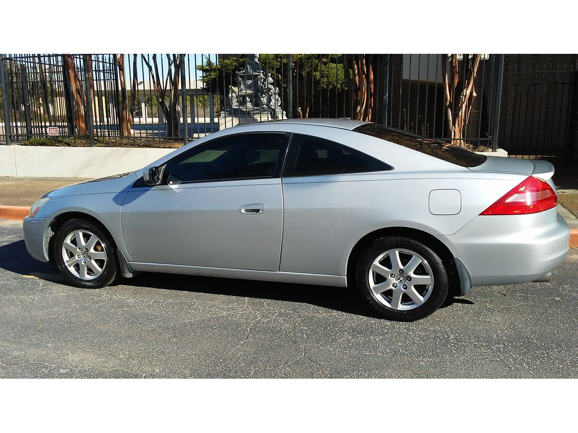 honda accord 2005 coupe owner atlanta ga