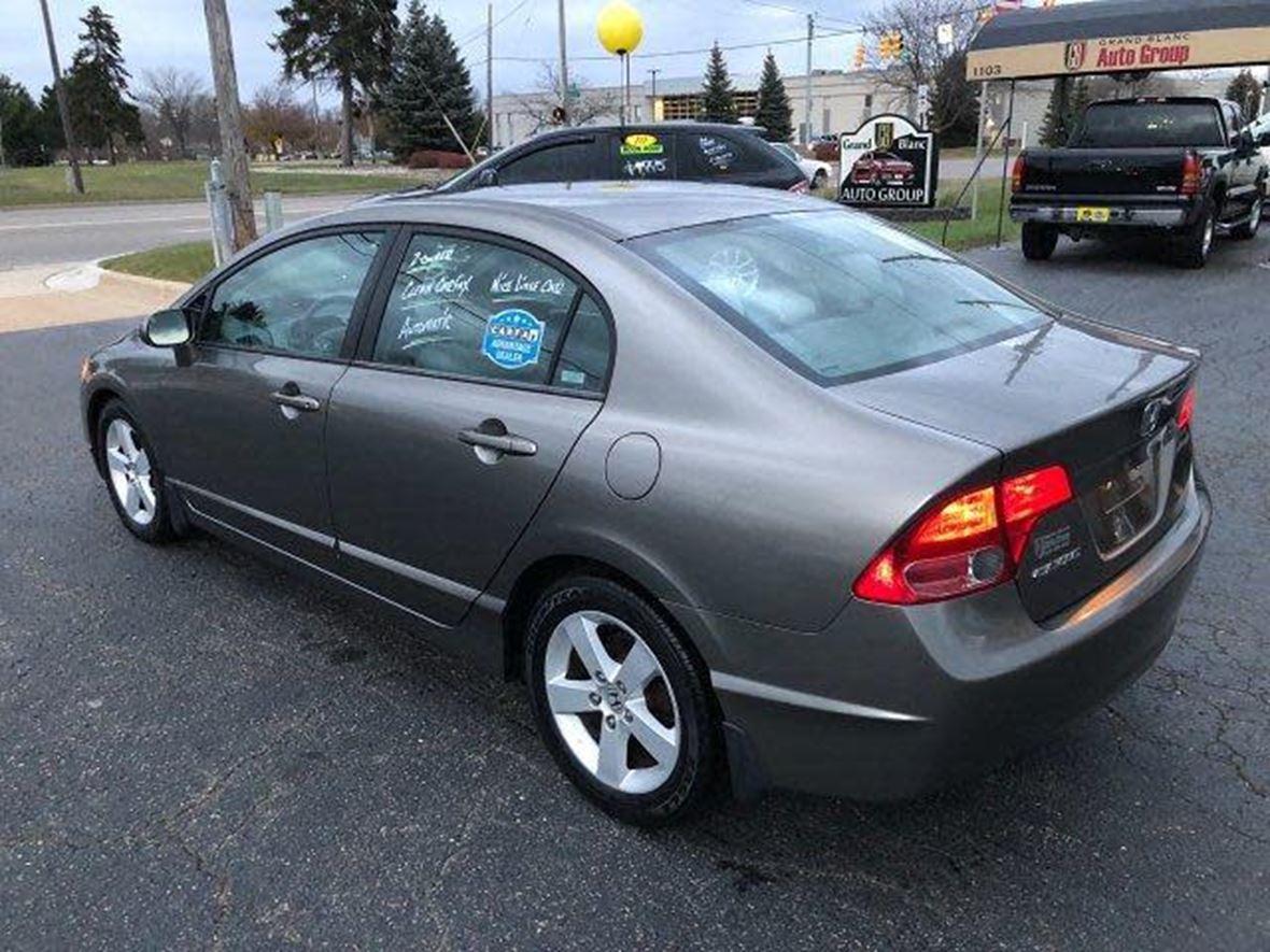 Cars For Sale In Lexington Ky: Private Car Sale In Lexington, KY 40511