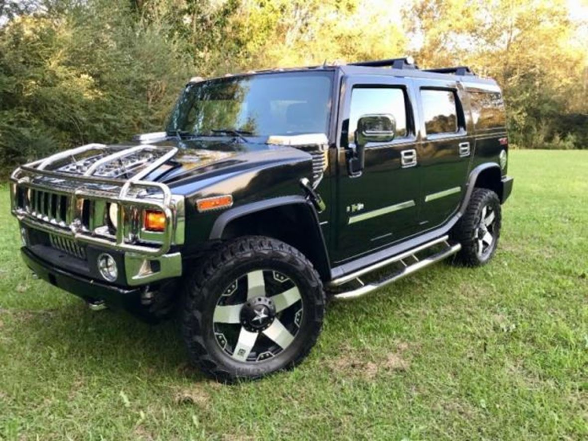 112 Hummer H12 for Sale by Owner in Gretna, NE 680128 - $12,12 | h2 hummer for sale by owner