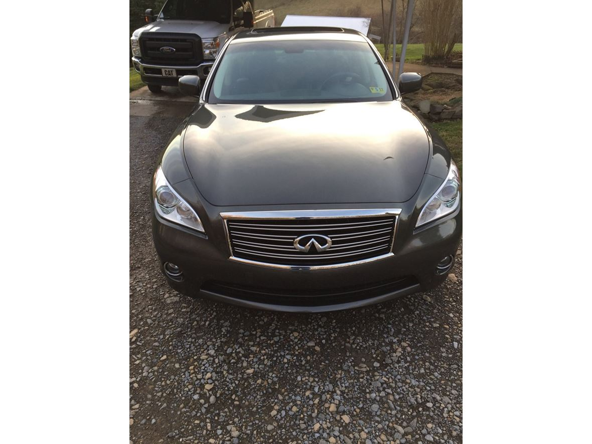 naperville sale infinity d save cars infiniti in for il