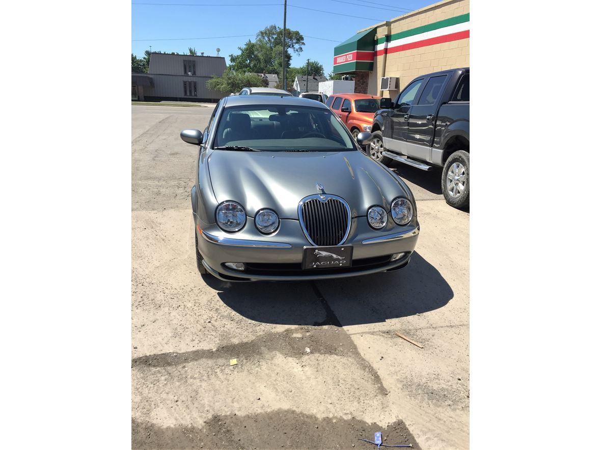 x jaguar sale reduced diesel condition great type ltr quick for p black