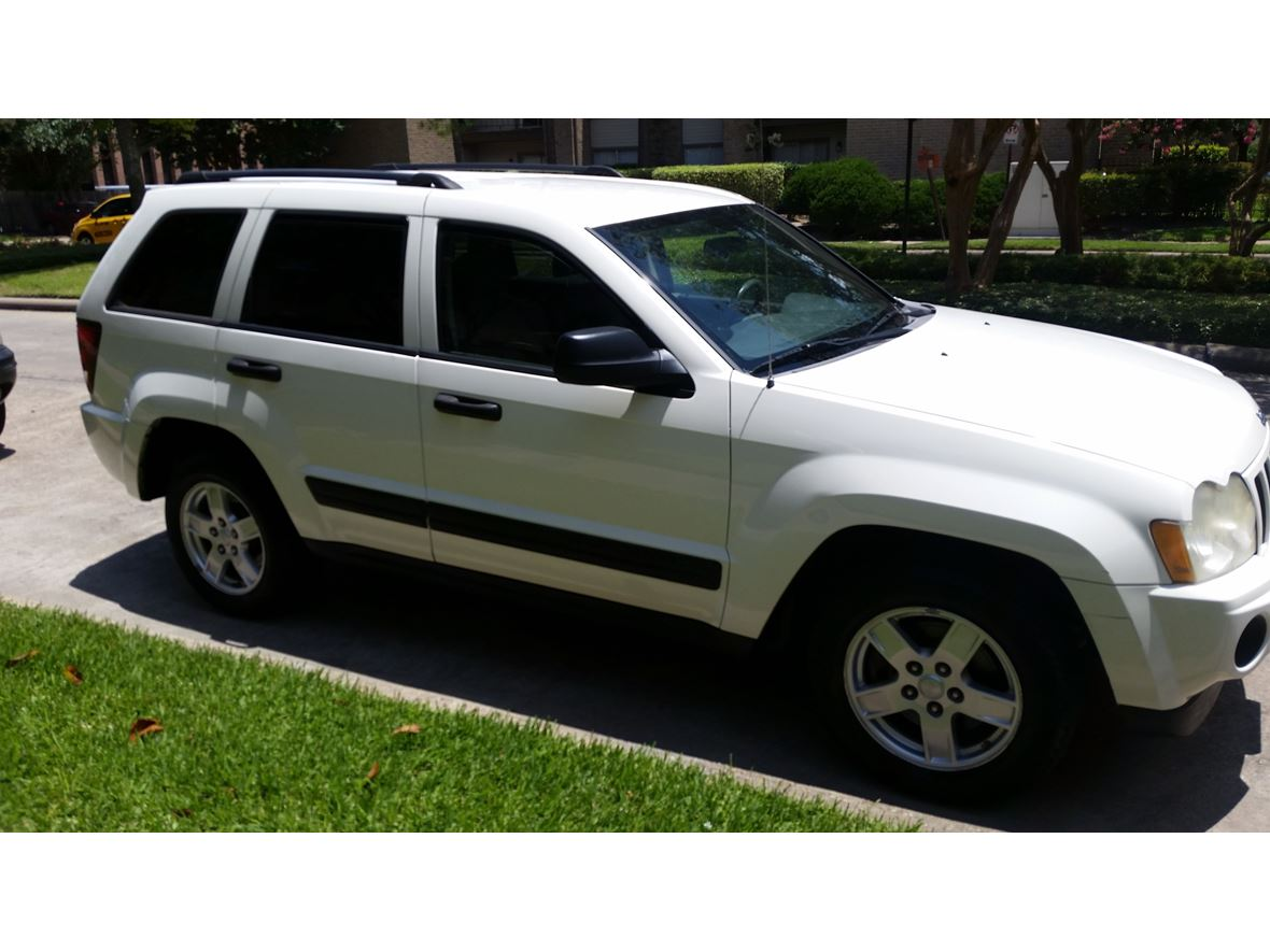 2005 jeep cherokee for sale by owner in houston tx 77299. Black Bedroom Furniture Sets. Home Design Ideas