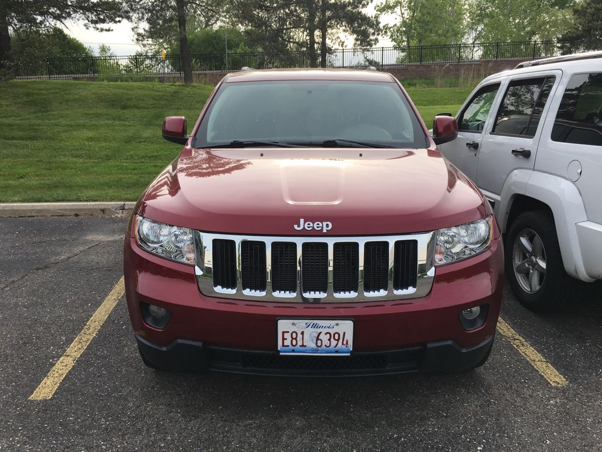 grand sale owner used washington jeep for l cherokee in by dc