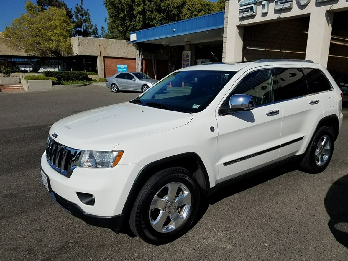 in used inventory jeep for dual sale edition roof cherokee alberta navigation grand altitude pane edmonton