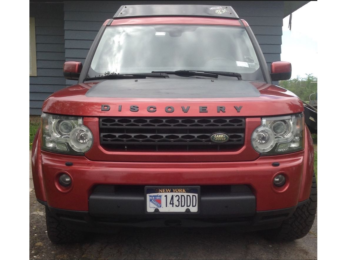 cargurus sale pic land rover overview for base landrover cars
