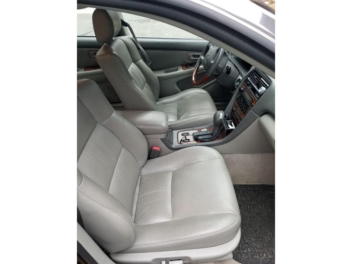 2001 lexus es 300 private car sale in ashland ma 01721