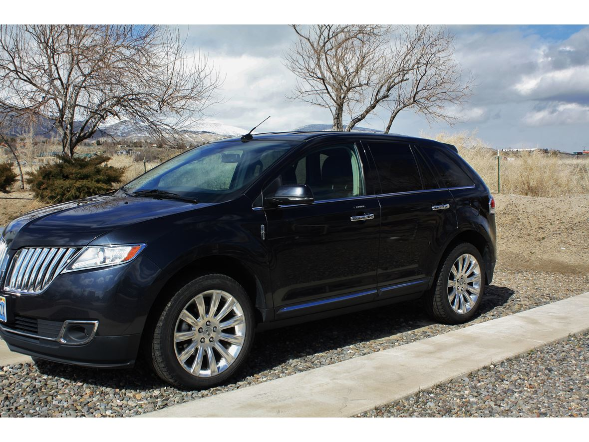 htm lincoln edition mkx awd c main limited l