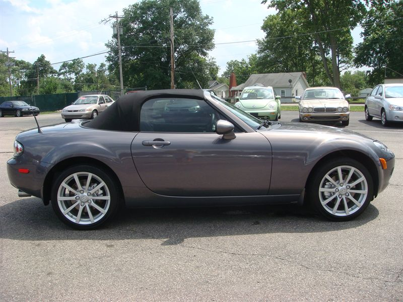 Cars For Sale By Owner In Houston Tx Best Car Finder: 2006 Mazda Mx-5 Miata For Sale By Owner In Houston, TX 77299