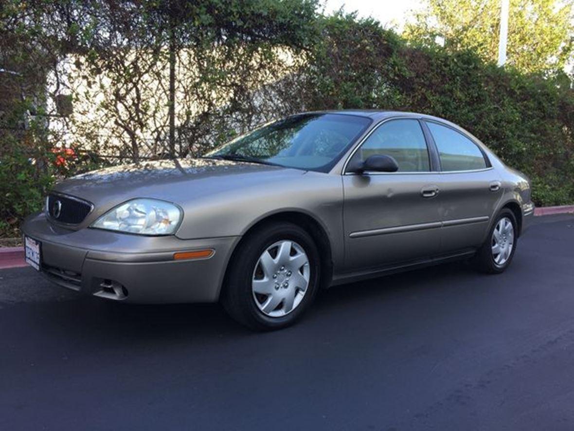 Honda Van Nuys >> Sell My Car Bestcarfinder | Autos Post