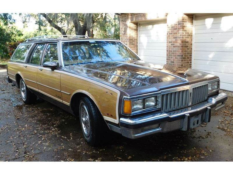 Unusual Station Wagon For Sale Gallery - Classic Cars Ideas - boiq.info