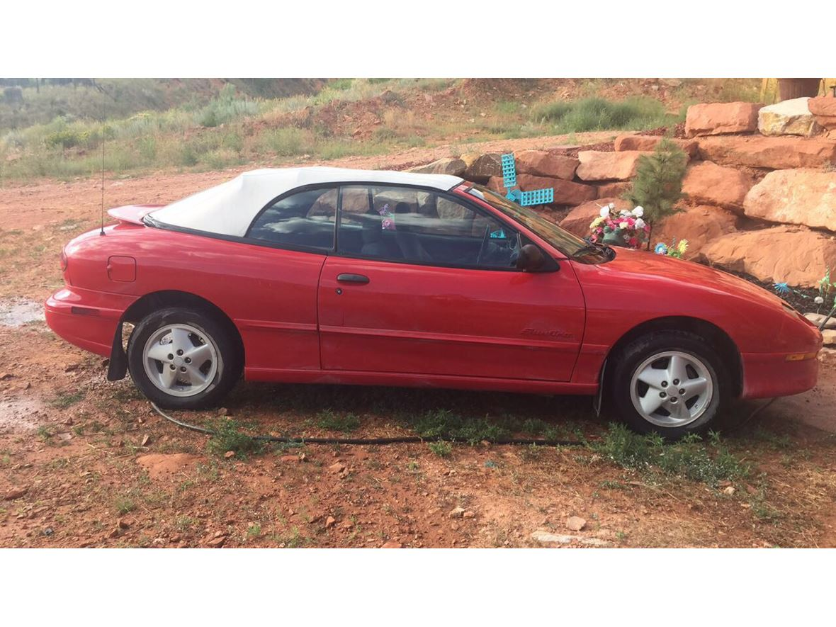 1996 pontiac sunfire for sale by owner in duchesne ut 84021 1996 pontiac sunfire for sale by owner in duchesne ut 84021 2 500