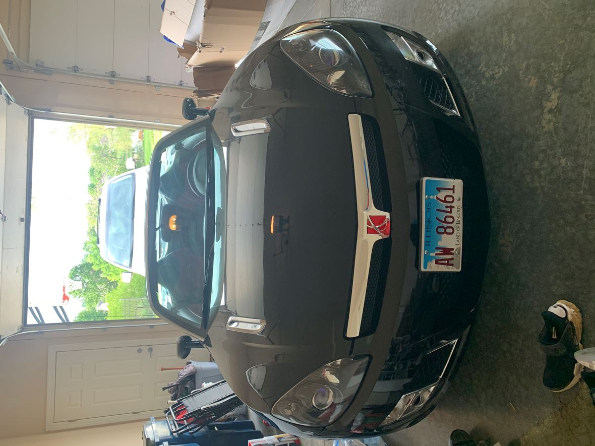 2009 Saturn SKY for sale by owner in Sherman