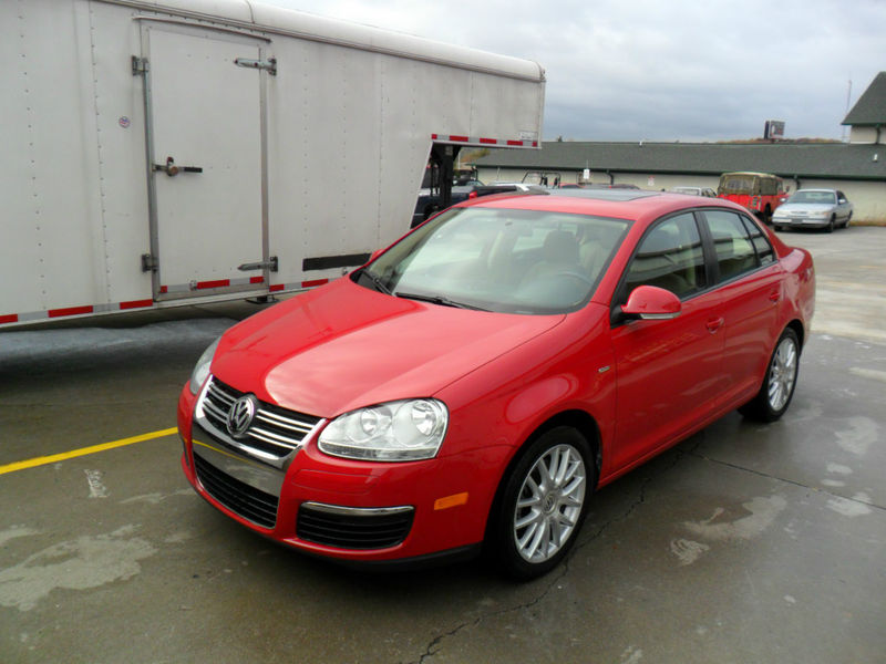 2009 volkswagen jetta for sale by owner in chicago il 60637. Black Bedroom Furniture Sets. Home Design Ideas