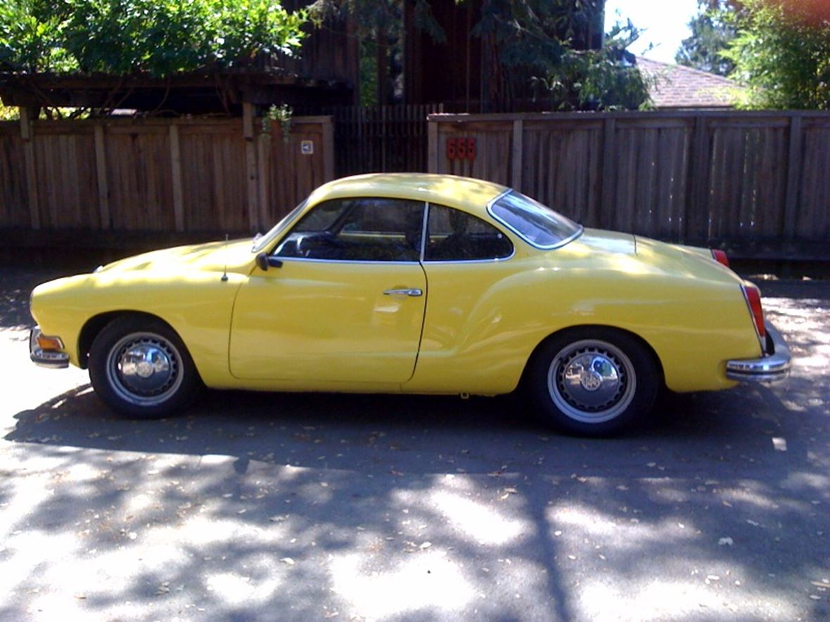 1974 volkswagen karman ghia antique car san anselmo ca 94979 1974 volkswagen karman ghia for sale by owner in san anselmo ca 94979 12 000