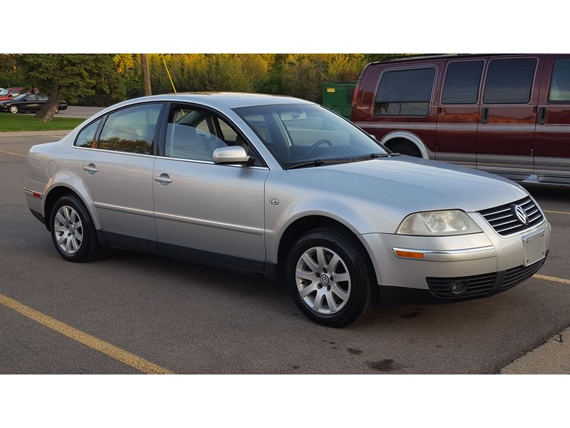 Passat moreover Maxresdefault moreover Volkswagen Passat A B Orig besides Used Volkswagen Passat L furthermore Golf Doormirror. on 2003 volkswagen passat transmission problems